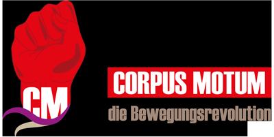 Corpus Motum