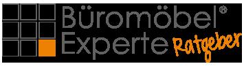 Büromöbel Experte Onlineshop für Büroeinrichtung