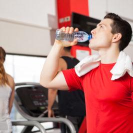 Mit Sport anfangen || Die 4 besten Tipps