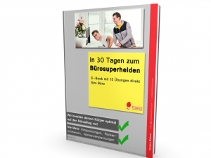 Büroübungen PDF