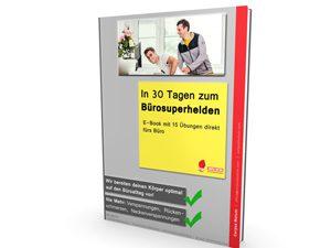 Übungen am Arbeitsplatz PDF