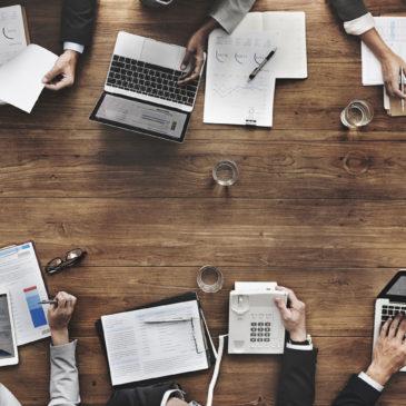 Zu welchen Gesundheitsmaßnahmen ist der Arbeitgeber verpflichtet? | 3 Büroarbeitsplatz Vorschriften