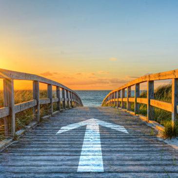 7 ultimative Tipps für deine Work-Life-Balance | Endlich wieder ausgeglichen!