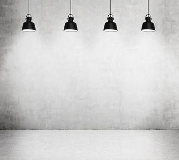 Arbeitsstättenverordnung Büro Beleuchtung - wie groß soll die Lichtstärke (Lux) für einen Büroarbeitsplatz sein?