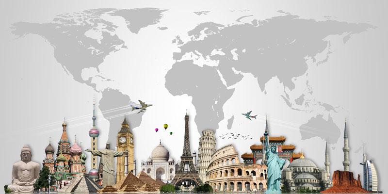 Betriebliche Gesundheitsförderung Beispiele aus der ganzen Welt