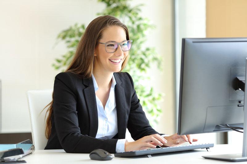 Umgang mit E-Mails und Stress (Daimler, VW) - Gesundheitsförderung