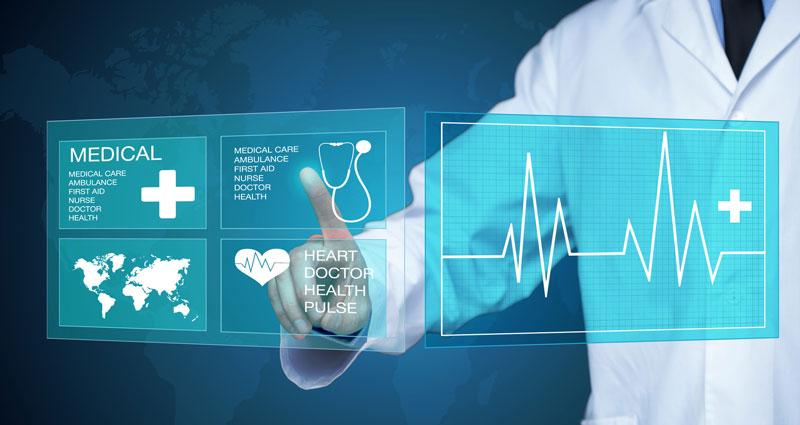 Betriebliche Gesundheitsförderung Studien
