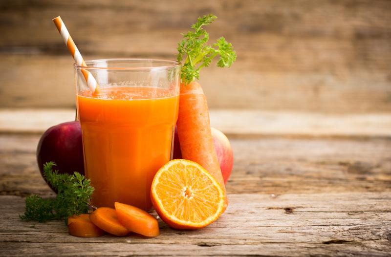 Gesundheitstag Ideen Ernährung