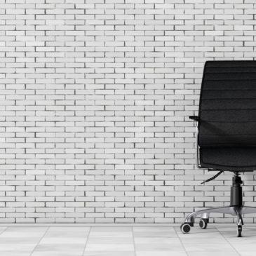Ergonomie | Die 12 wichtigsten Punkte (Bürostuhl, Schreibtisch, etc.)