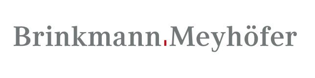Brinkmann-Meyhöfer Logo