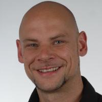 Michael Orasch