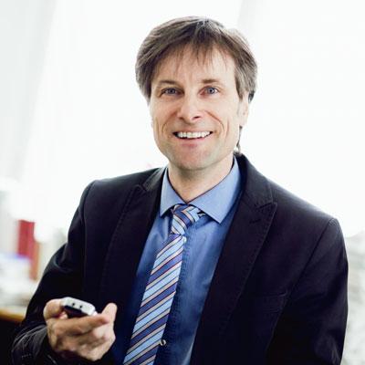 Mag. Peterpaul Suntinger, Rechtsanwalt Klagenfurt